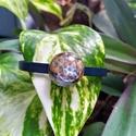 ORGONIT védelmező egyensúly pietersit ásvánnyal, ORGONIT védelmező nyugalom karkötő kék tigris...
