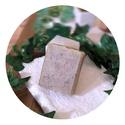Herba Kamilla szappan, Szépségápolás, Szappan, tisztálkodószer, Kecsketejes szappan, Szappankészítés, A Herbárium szappanokat kifejezetten a natúr vonal kedvelőinek, valamint az érzékeny, irritált bőrt..., Meska