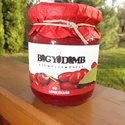 Somlekvár-Különleges minőségű (200 g), A termékpaletta különlegessége a somlekvár. A...