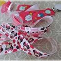 Vario cumilánc- Baby girl 3., Szereted, ha babád ruházata harmónikus, s nem l...