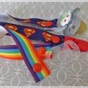 Vario cumilánc- Baby boy 2., Szereted, ha babád ruházata harmónikus, s nem l...