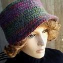 Női kalap (sapka): Misteriosa