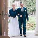 Fehér puha tüll szoknya akár esküvői szoknyának is, Ruha, divat, cipő, Esküvői ruha, Varrás, Fehér  puha tüll szoknya menyaszonyi szoknyának is egy badyval kiválló  vagy csak fotózásra a méret..., Meska