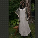 ZSÁKRUHA  - lagenlook fashion design, A cím szó szerint értendő:  kellemesre puhíto...