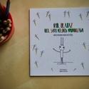 Nyúl úr, azaz Nyúl Sanyi különös kalandozásai, Képzőművészet, Illusztráció, Grafika, Rajz, Fotó, grafika, rajz, illusztráció, Mini nyúlmese mini kifestővel Gyermekek számára 4-5 éves kortól ajánlott  Nyúl Úr egy különös kis f..., Meska