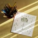 Coloring book for kids - The Mysterious adventures of Mr. Bunny, namely Bill the Bunny, Képzőművészet, Grafika, Rajz, Illusztráció, Fotó, grafika, rajz, illusztráció, Mr. Bunny is a strange little creature. Actually, he is not as serious as is suggested in the title..., Meska