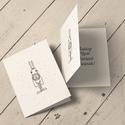 Kiszínezhető húsvéti képeslap - Nyúl Úr Special Edition, Képzőművészet, Illusztráció, Grafika, Rajz, Fotó, grafika, rajz, illusztráció, 3 DARABOS HÚSVÉTI KÉPESLAPCSOMAG!  A húsvéti képeslapcsomag 3 db, kiszínezhető képeslapot tartalmaz..., Meska