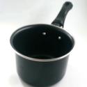 CandleBar Viaszmelegítő / Viaszkiöntő, Az egyik legfontosabb eszköze a gyertyakészíté...