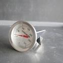 CandleBar Hőmérő viasz olvasztásához, Az egyik legfontosabb eszköze a gyertyakészíté...