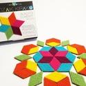 Mozaik kirakó 1., Játék, Készségfejlesztő játék, Olyan játékot keresel, amivel a gyermek szülői segítség nélkül is tud játszani?  Egy játékot, amivel..., Meska