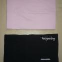 Derékmelegítő - világos rózsaszín, Itt a tél, és a derékmelegítő bizony hasznos ...