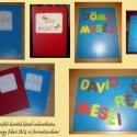 Névre szóló, saját fényképes mesekönyv - KIZÁRÓLAG RENDELÉSRE!, Igazi különlegesség egy olyan mesekönyv, amibe...