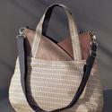 PICKPACK táska , Az igény, ami felmerült vásárlóim részéről...