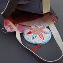 """RENDELÉS, A képen látható táska és hangulatbonbon """"agi8..."""