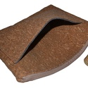 Parafa tablet-tartó
