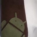 Androidos mobiltok , Megrendelésre készült ez a mobiltok, ha neked i...