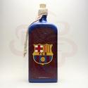 FC Barcelona italos üveg ; Barcelona futball szurkolóknak, FC Barcelona italos üveg ( 1 l )   A saját foci ...