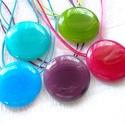 Divatos ékszer csomag, darabonként is megvásárolható, ajándék ballagásra,  névnapra, születésnapra.