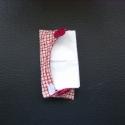 Zsebkendőtartó (domi) - Meska.hu