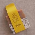 Golden Szappan, Szépségápolás, Szappan & Fürdés, Szappan, Szappankészítés, Harry Styles inspirálta szappan, mely friss nyári éjszaka illatával csábítja el az érzékeket. A sza..., Meska