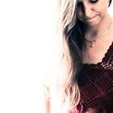 Horgolt nyári top, Ruha, divat, cipő, Női ruha, Felsőrész, póló, Horgolás, Bordó színű. horgolt top. körben virágmintával díszítve XS-S-es méretre ajánlom.  A top hossza: 40 ..., Meska