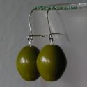 Olíva bogyó, Olíva bogyó kedvelőknek kötelező viselet! ;) ...
