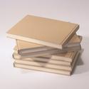 7 db-os csomag: natúr, kemény borítós, díszíthető könyv, fekvő A/5 méretben. Napló, emlékkönyv, vendégkönyv, Naptár, képeslap, album, Jegyzetfüzet, napló, Natúr, kemény borítós, díszíthető könyv 7 db-os csomagban. Csomagolópapír borítással, A/5-ös méretű...., Meska