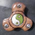 Kulcsos Bicska -  egyedi igény szerint, Mindenmás, Férfiaknak, Kulcstartó, Egyedi kézzel készült kulcstartó melyen mindig ugyanott vannak a kulcsok és kis helyet foglalnak el...., Meska