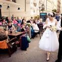 Esküvői ruha, Ruha, divat, cipő, Esküvői ruha, Varrás, Egyedi, különleges menyasszonyi ruhát szeretnél? Mi elkészítjük neked :)  1. Vedd fel velünk itt me..., Meska