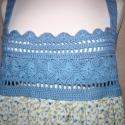 A ruha neve Bosszúság - akciós áron!, A Hófehér nyári álom ruha testvéreként kész...