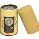 Hidratáló mézes szappan, Táska, Divat & Szépség, Szépség(ápolás), Krém, szappan, dezodor, Natúrszappan, Szappankészítés, Mézes szappan (Honey dream) Lágyan hidratáló, bőrtápláló szappan, magyar termelői virágmézzel készü..., Meska