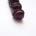 Kinder csoki medál láncon Curly számára lefoglalva!, Megrendelésre készült ez az élethű Kinder cso...
