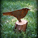 Vas madár, Dekoráció, Fémmegmunkálás, Az idő szépségének dicsérete: ? ezek az alkotások arra születtek, hogy meséljenek az időről? Nem az..., Meska