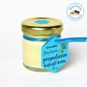 propoliszos hidrofil krém × termelői × apis.terápiás bőrápolás, mindennapi védelem, illatos regenerálás és seb...