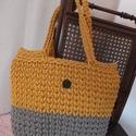 Női táska - comfort bag