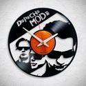 Depeche Mode - Bakelit falióra, A Fonografik bakelitóra nem csak neked fog tetsze...