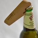 Sörnyitó fából (kis méret), Férfiaknak, Otthon & lakás, Sör, bor, pálinka, Konyhafelszerelés, Egy újabb különleges termék a sörkedvelőknek! Minden egyes része fából készül, még az a kis pöcök is..., Meska