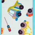 Egészségügyi kis könyvborító autós, Baba-mama-gyerek, Mindenmás, Baba-mama kellék, Gyerekszoba, Varrás, Névre szólót is lehet kérni 1500 Ft, vagy szinte bármilyen mesefigurásat 2000 Ft., Meska