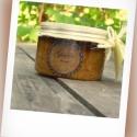 HOZD MAGAD FORMÁBA!!!Kecsketejes-mézes bőrradír propolisszal , Mindenmás, Szépségápolás, Egészségmegőrzés, Kozmetikum, Mindenmás,   A Kecsketejes-mézes bőrradír propolisszal egy különleges készítmény ami egyedülálló kombinációján..., Meska