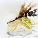 ÚJ ILLATTAL!Organikus Kecsketejes-Mézes Aromaterápiás Fürdősó500g  levendula-narancs illattal , Szépségápolás, Fürdőszobai kellék, Kozmetikum, Karácsonyi, adventi apróságok, Mindenmás, Levendula-Narancs illattal                                                  PRÓBÁLD KI TE IS EZT A ..., Meska