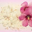 ÚJ!Organikus Kecsketejes Aromaterápiás Forró Ölelés Fürdősó 500g (Vanília-Fahéj-Jázmin), Szépségápolás, Fürdőszobai kellék, Kozmetikum, Karácsonyi, adventi apróságok, Mindenmás,  AZ Új Organikus Aromaterápiás Fürdősók 500g Használatával A test megtisztul a lélek feltöltődik. A..., Meska