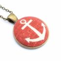 Vasmacska lánc, Egyszerű, de tökéletes kiegészítője lehet a ...