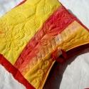 Perzselő nap 2., Ennek a táskának az a története, hogy az első...