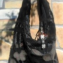 Bohém táska, Táskáim egyedi darabok ,nincs még egy ugyan ily...