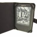 Fekete Kindle tok egy kis szürkével (gyongyorszag) - Meska.hu