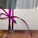 Pénzátadó boríték, dombormintás, Születésnap, Névnap, Nászajándék, Esküvő, Babaszületés, Kéresztelő,  : HMB2107_78, Mérete:  21 x10.5 cm  Pénzajándékodat, vagy az...