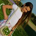 Tavaszi válltáska, Baba-mama-gyerek, Táska, Baba-mama kellék, Válltáska, oldaltáska, Tavaszi válltáska lányoknak készült, hisz táskából sosem elég!:) Fedlapját kiváló minős..., Meska