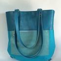 Bindy többfunkciós táska KÉSZLETEN,   Ezt a táskát tudjátok használni kézitáskak...