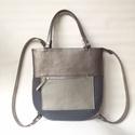 Bindy  többfunkciós táska , Megbeszélés szerint:) Ezt a táskát tudjátok h...