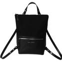 Tekla's hátizsák cordura-marhabőr választott színben rendelhető, TEKLA's hátitáska. Rendelésnél add meg kérlek...